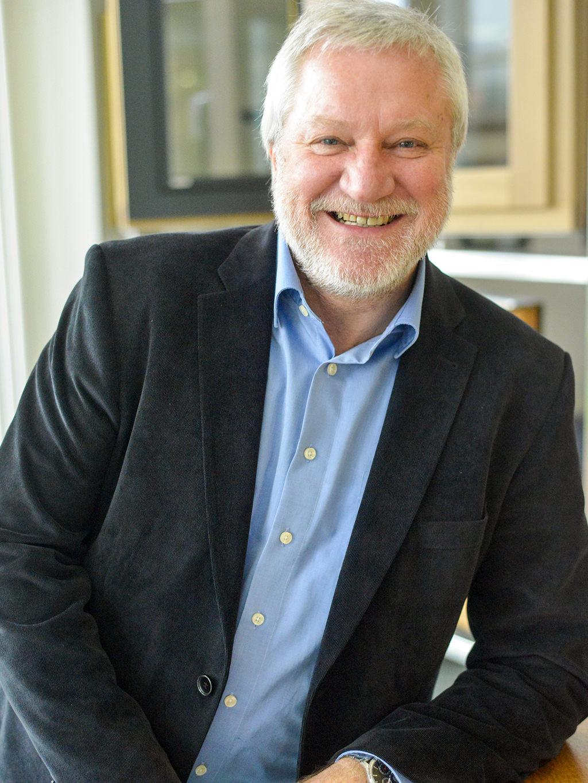 Hans-Joachim Horn