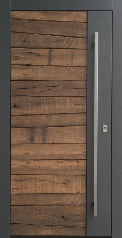 Top Haustüren aus Holz | KOWA ID52