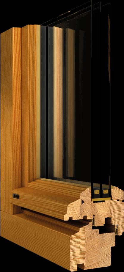 3 fach verglasung schimmel fenster kaufen fach oder fach verglasung fenster fach verglasung. Black Bedroom Furniture Sets. Home Design Ideas