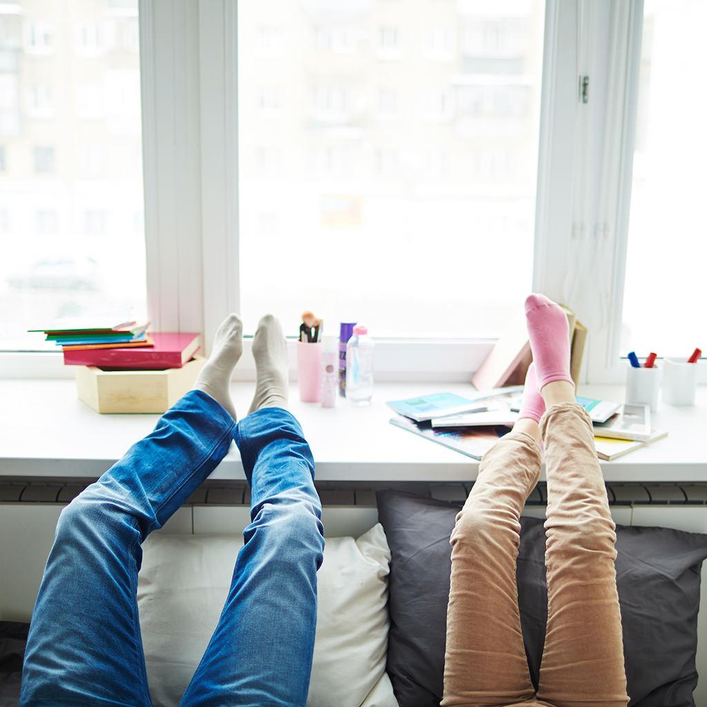 fenster aus holz alu kowa. Black Bedroom Furniture Sets. Home Design Ideas