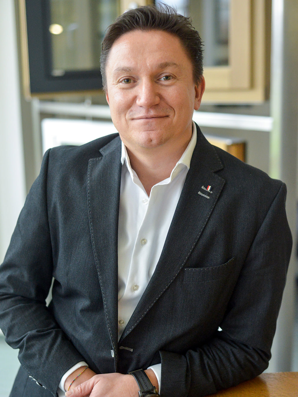 Thorsten Brendel